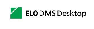 logo_elo-dms-